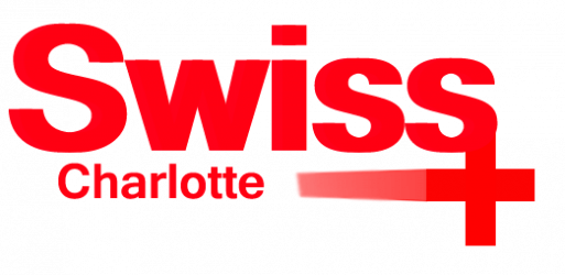 Swiss Society of Charlotte